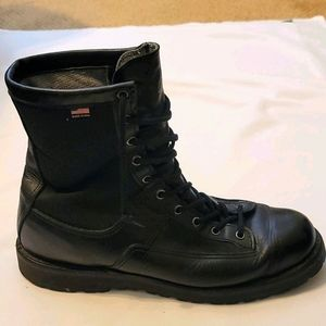 Danner  ACADIA LEATHER. GORE-TEX USA BOOTS…